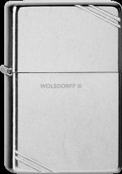 Zippo 60001317 267 Vintage™ Series 1937