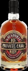 WOLSDORFF Private Cask Rum