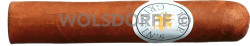 Griffin´s Classic Short Robusto