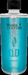 Wunderlampe Parfum Morgentau