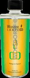 Wunderlampe Parfum Mango & Papaya