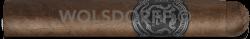 Zino Platinum Z-Class Series 550 Robusto