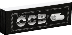 OCB Filter Tips 50er