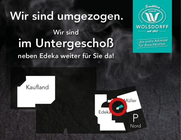 Wolsdorff_1140