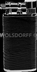 Pearl Pfeifenfeuerzeug Stanley 72980-10 lizard black