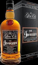 Glen Els Journey