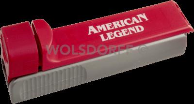 American Legend Super Mini Stopfgerät