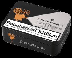 Kohlhase & Kopp Limited Edition Hollywood 2022