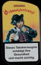 Bernard Schmalzlerfranzl Original