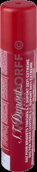Dupont Gas 431 Defi Extrem