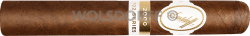 Davidoff 702 Series Signature No. 2000