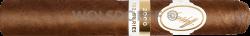 Davidoff 702 Series 2000