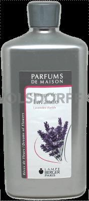 Berger Parfum Champs de Lavande