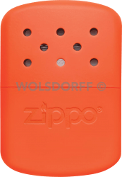 Zippo 60001660 Hand Warmer big Blaze orange