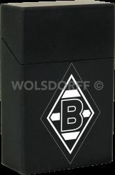 RubberBox schwarz Borussia Mönchengladbach