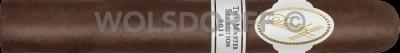 Davidoff DOG Master Selection Edition 2011
