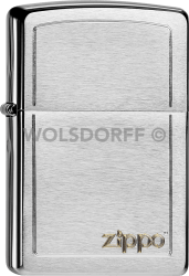 Zippo 60000121 #200 Zippo Frame