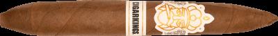 CigarKings Elegantes Sun Grown