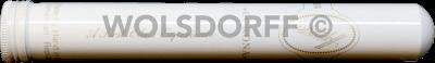 Davidoff Travel Retail Selection Corona Tubos