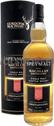 Macallan 2006 Single Speymalt (G&M)