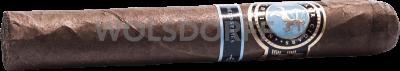 Centaur Cigars Hero Series Cheiron