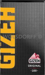 Gizeh Original Magnet Blättchen 20 x 100 Blatt