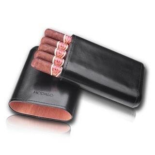 Zigarren_Etui