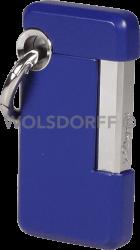 Dupont Hooked Disc-O 032003