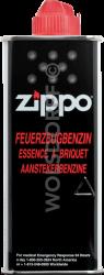 Zippo Feuerzeugbenzin 60001215