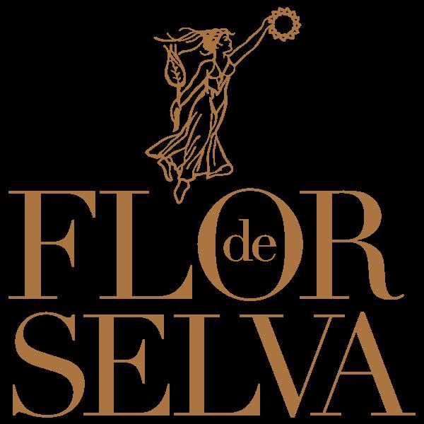 flor_de_selva_logo_2021_gold