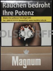 Magnum Gold Maxi (8 x 28)