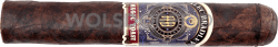 Alec Bradley Magic Toast Robusto