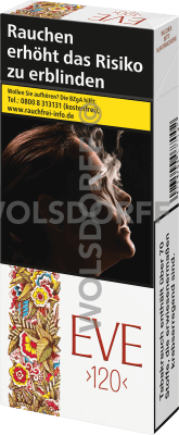 Eve 120 Original Pack (10 x 20)