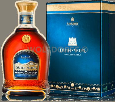 Ararat Dvin Exklusiv