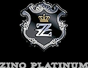 Zino Platinum