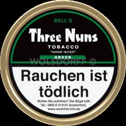 Mac Baren Three Nuns Green