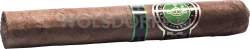 Centaur Cigars Hero Series Odysseus