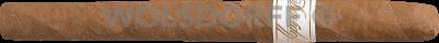 Davidoff Demi-Tasse