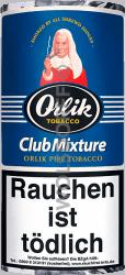 Orlik Club Mixture