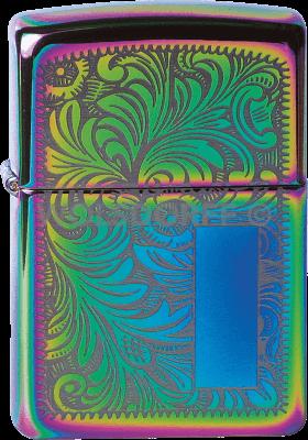 Zippo 60000816 #151 Venetian® Spectrum™