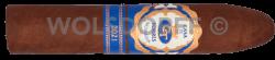 Casa de Torres Bold Torpedo Sun Grown Limited Edition 2021