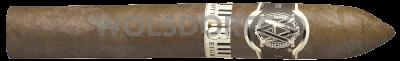 AVO Limited Edition 2014 «88»