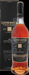 Glenmorangie 12 Jahre The Quinta Ruban