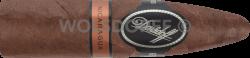 Davidoff Nicaragua Gran Torpedo (Limited Edition)
