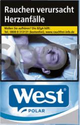 West Polar (10 X 20)