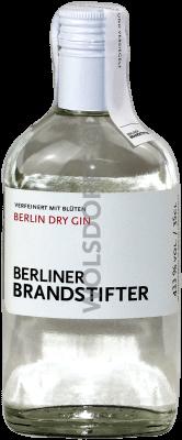 Berlin Dry Gin