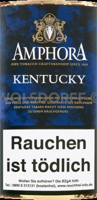 Mac Baren Amphora Kentucky