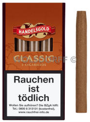 Handelsgold Sweets Classic