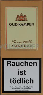 Oud Kampen Panatella Amadeus