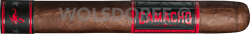 Camacho Brotherhood Series Check Six Toro Limited Edition 2016